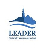 partner leader copy