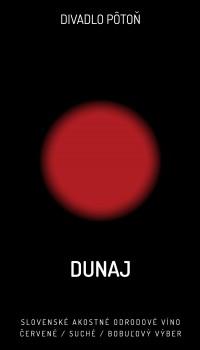DUNAJ_PREDOK_OUT