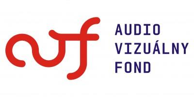 avf_logo (1)
