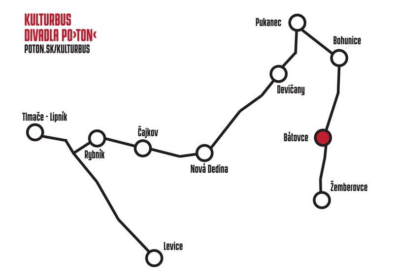 mapa-trasy-lv-bat
