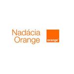 partner_nadaciaorange