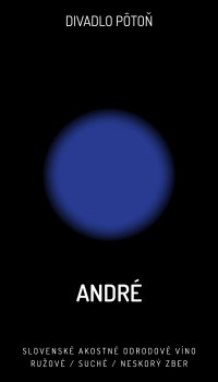 ANDRE_PREDOK_OUT