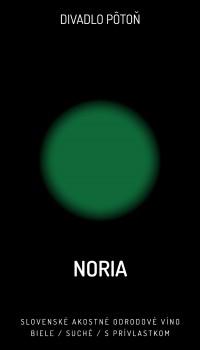 NORIA_PREDOK_OUT