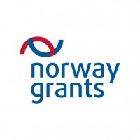 Norway+Grants+-+JPG