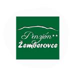 partner penzion zemberovce