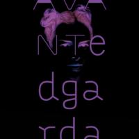 AvantEdgarda_poster